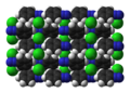 Benzenediazonium-chloride-xtal-3D-vdW.png
