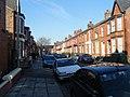 Berbice Road - geograph.org.uk - 1580317.jpg