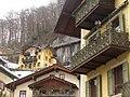 Berchtesgaden, Balkonenblick (Balconies View) - geo.hlipp.de - 7960.jpg