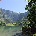 Berchtesgaden IMG 5120.jpg