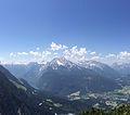 Berchtesgaden IMG 5392.jpg