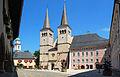 Berchtesgaden Sankt Peter.jpg