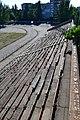 Berdiansk Torpedo Stadium 5.jpg