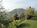 Bergamo - panoramio (31).jpg
