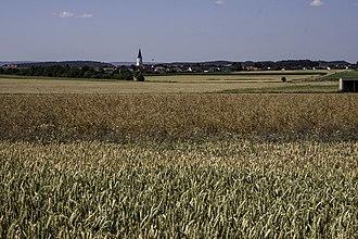 Berngau - Berngau