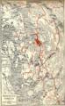 Bergen-omegn-1907.png