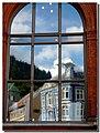 Bergen riflessa - panoramio.jpg