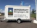Bergskraft Bergslagen (Sweden).jpg