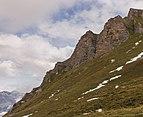 Bergtocht van Alp Farur (1940 meter) via Stelli (2383 meter) naar Gürgaletsch (2560 meter) 015.jpg