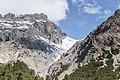 Bergtocht van S-charl naar Alp Sesvenna. 10-09-2019. (d.j.b) 10.jpg