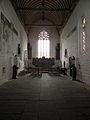 Berhet (22) Chapelle Notre-Dame-de-Comfort 08.JPG