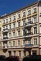 Berlin, Kreuzberg, Fidicinstrasse 33, Mietshaus.jpg