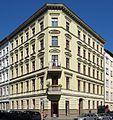 Berlin, Kreuzberg, Schenkendorfstrasse 4, Mietshaus.jpg