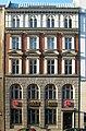 Berlin, Mitte, Franzoesische Strasse 15, Wohn- und Geschaeftshaus 01.jpg