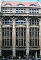 Berlin, Mitte, Geschäftshaus Automat 01.jpg