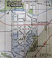 Berlin-Friedenau-Carstenn-Figur in-Planung LWS6206 mod.jpg