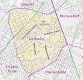 Berlin-Lankwitz Karte.png