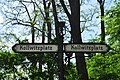 Berlin-Prenzlauer Berg - signs for Kollwitzplatz 01.jpg