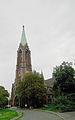 Berlin-Schöneberg Apostelpauluskirche 03.10.2011 16-10-03.jpg
