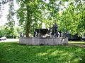 Berlin-Schöneberg Barbarossaplatz.jpg