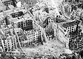 Berlin- the Capture and Aftermath of War 1945-1947 C5284.jpg