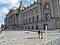 Berlin.Bundestag 009.jpg