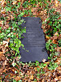 Berlin.Jüdischer Friedhof Weißensee.Eugen Wolbe.0980.jpg