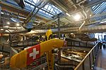 Berlin -German Museum of Technology- 2014 by-RaBoe 34.jpg