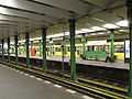 Berlin - U-Bahnhof Deutsche Oper - Linie U2 (6420565807).jpg