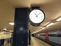 Berlin - U-Bahnhof Frankfurter Tor (13607730823).jpg