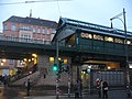 Berlin - U-Bhf Eberswalder Strasse - geo.hlipp.de - 31301.jpg