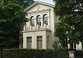 Berlin Niederschönhausen Grabbeallee 35 (09030232).JPG