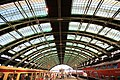 Berlin Ostbahnhof Arched Roof.jpg