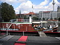 Berlin Port Museum-2.jpg