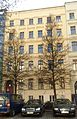 Berlin Prenzlauer Berg Metzer Straße 12 (09095379).JPG