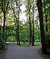 Berlin Tiergarten.jpg