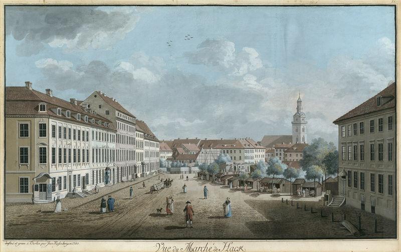 File:Berlin Vue de Marché de Hack 1780.jpg
