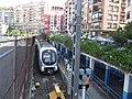 Bermeo EuskoTren station IV.JPG