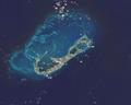 Bermuda oli 2014275 lrg-cropped.png