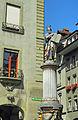 Bern Mosesbrunnen-1.jpg