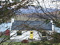 Bernisdale Croft House - geograph.org.uk - 102403.jpg