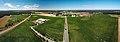Bernsdorf Straßgräbchen Aerial Pan alt.jpg