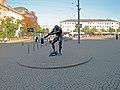 Berserker-marktplatz-2011-da-089.jpg
