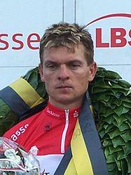Bert Grabsch