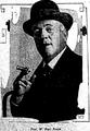 Bert Reese 1926.png