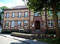 Bertha-Benz-Grundschule in Remchingen - panoramio.jpg
