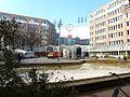 Bertha-von-Suttner-Platz (Duesseldorf)3.JPG