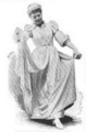 "Bertha M. Wilson in ""The Snow Song and Dance"".png"