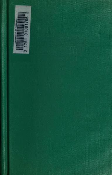 File:Bertrand - Les Fondateurs de l astronomie moderne, 1865.djvu
