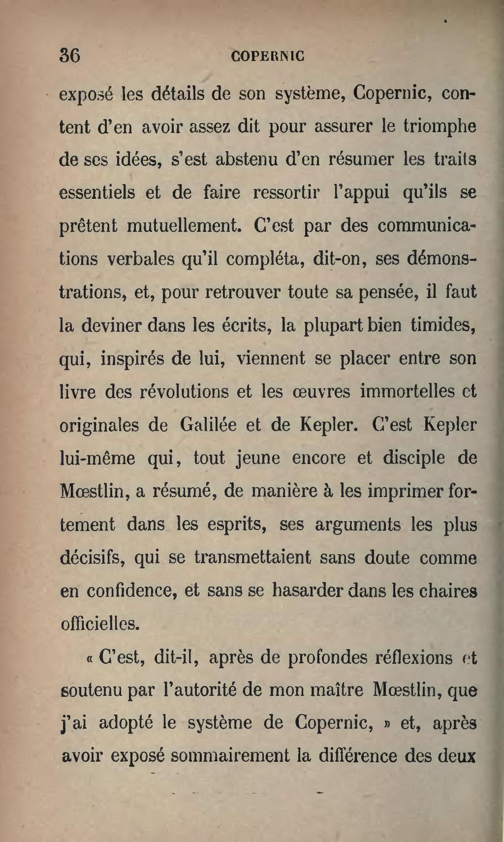 page bertrand les fondateurs de l astronomie moderne 1865 djvu 68